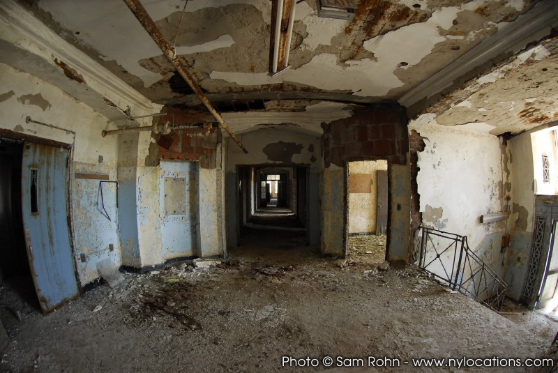 location-scout-016