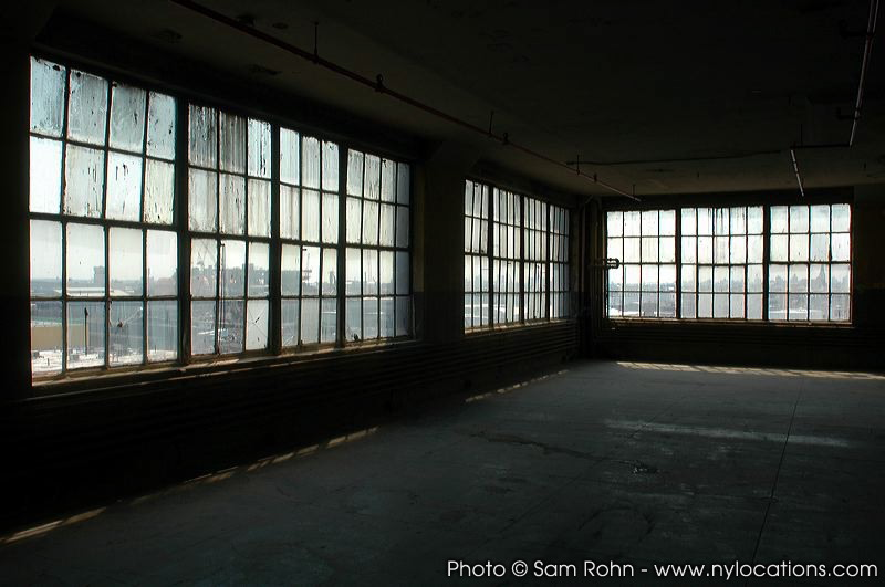location-scout-017