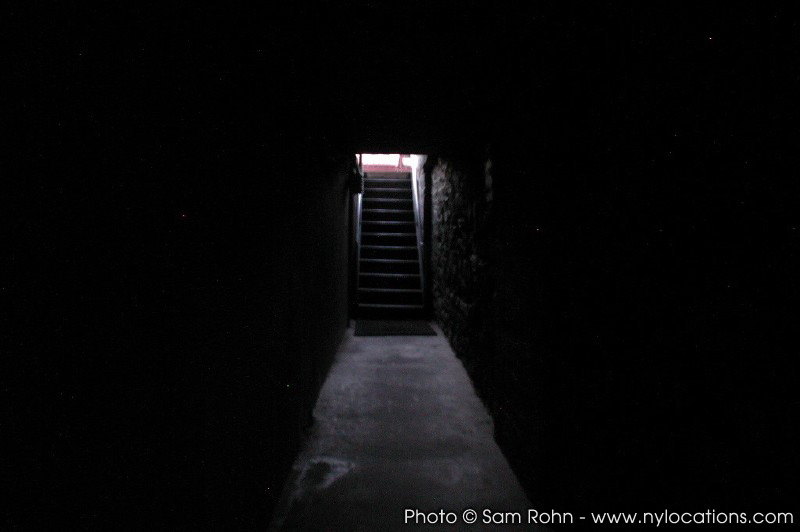 location-scout-042