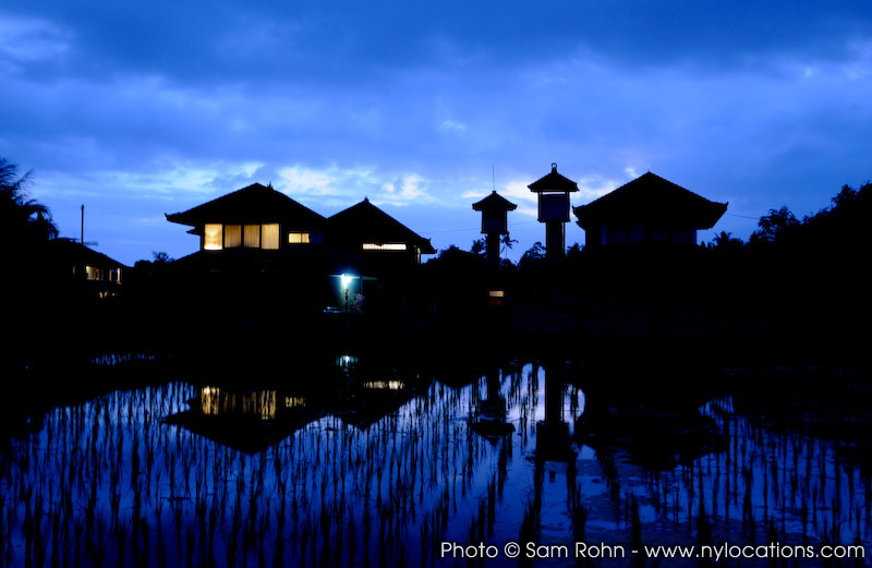 location-scout-bali-001