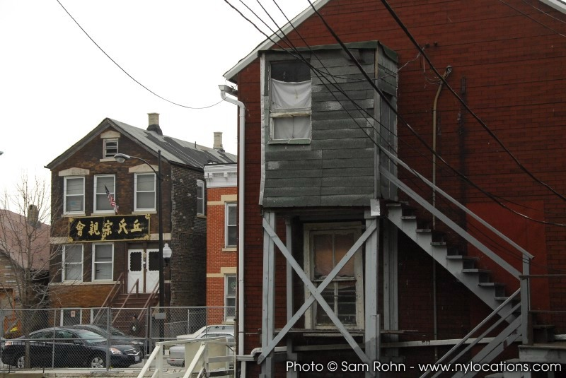 location-scout-chicago-002