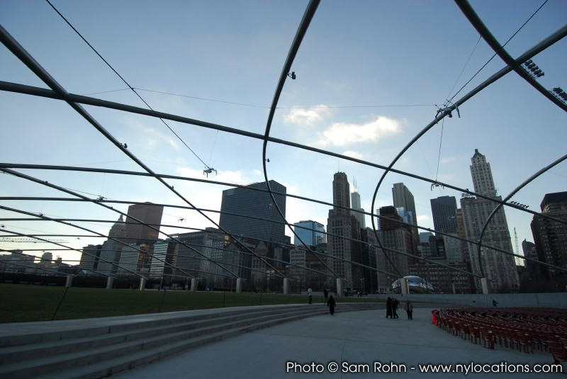 location-scout-chicago-004