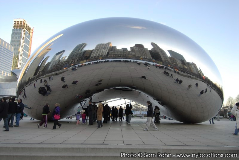 location-scout-chicago-007