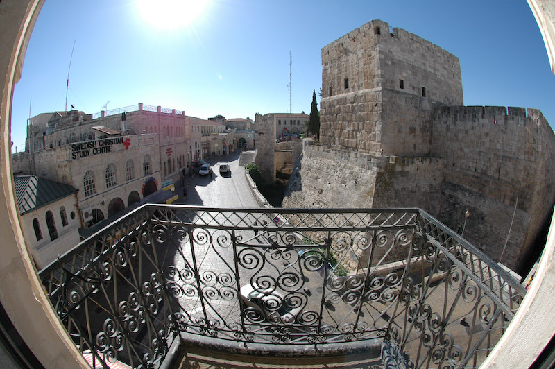 location-scout-israel-001