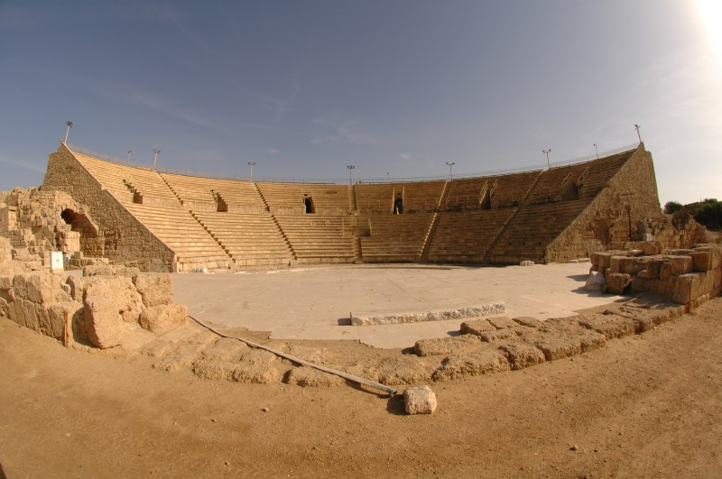location-scout-israel-002