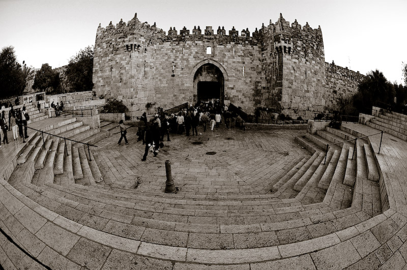 location-scout-israel-008
