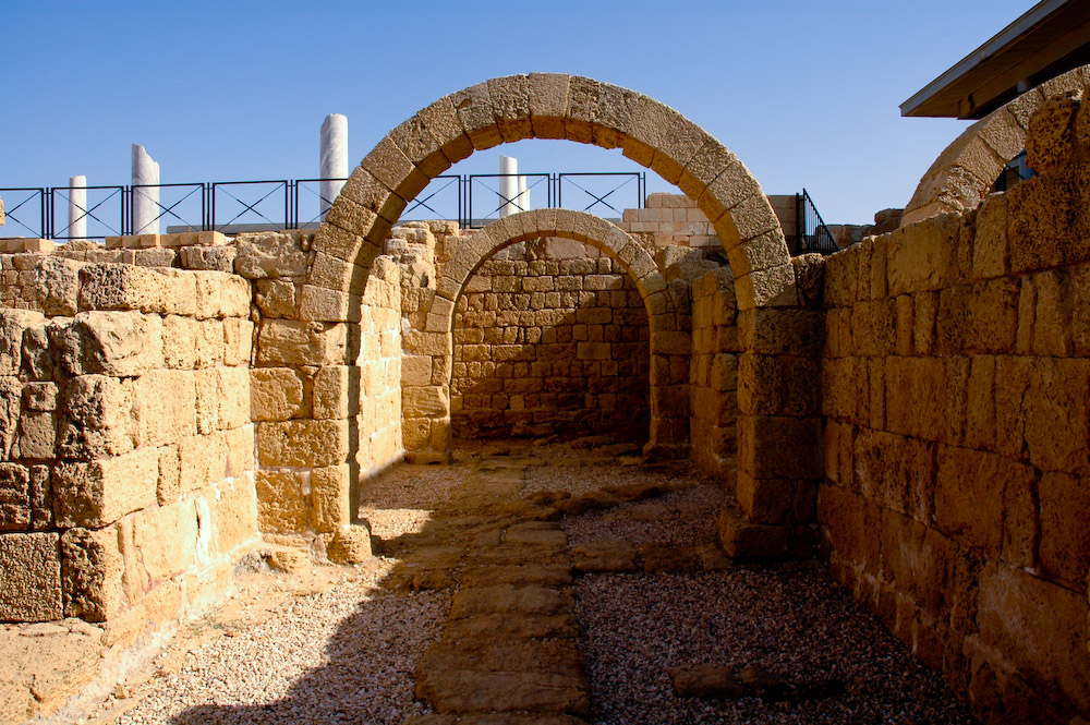 location-scout-israel-011