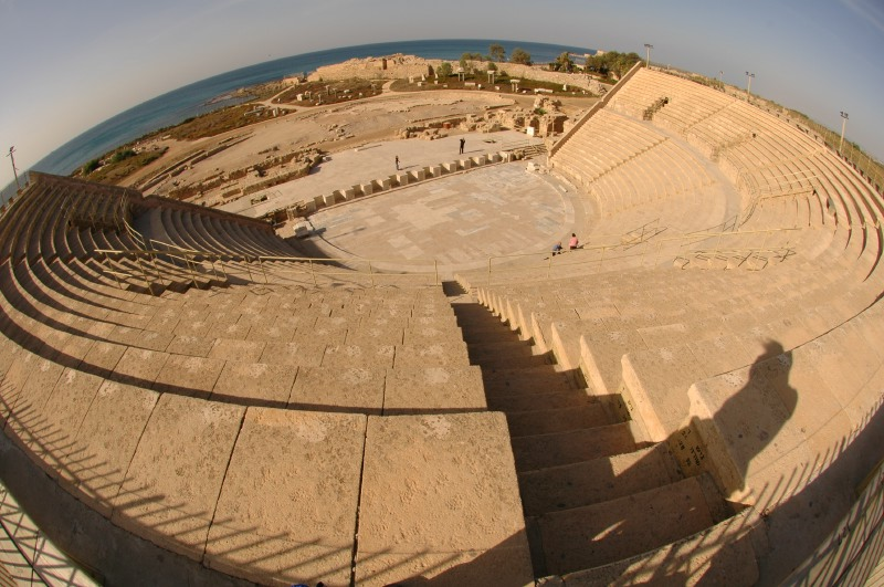 location-scout-israel-013