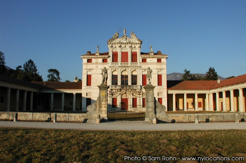 location-scout-italy-022