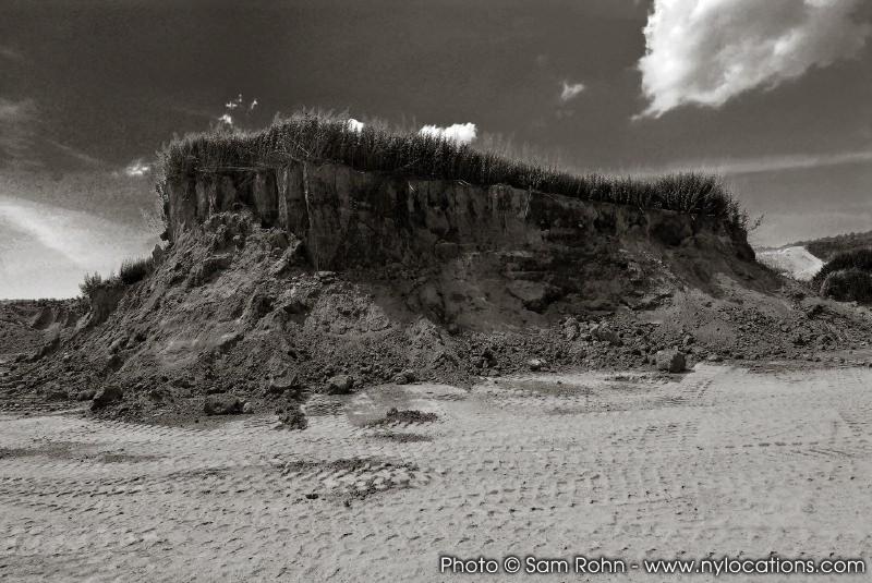 sandpit---new-york-state-001