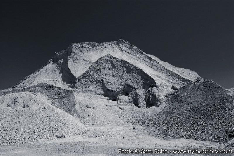 sandpit---new-york-state-003