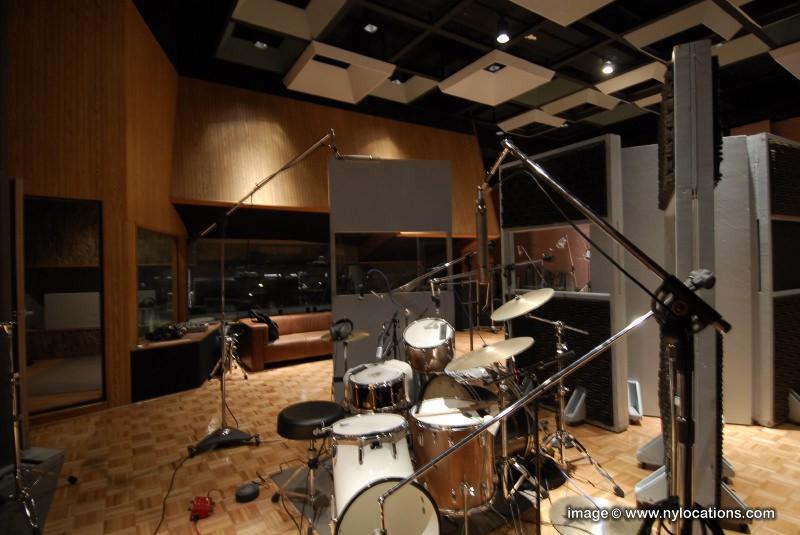 Long Island Drum Center Hours